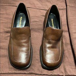 Women's Slipon Loafers. New Condition!